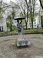 Plastik kindermitschirm berlin - 1.jpeg