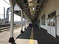 Platform of Itozaki Station.jpg