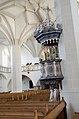 Plauen, Johanniskirche-031.jpg