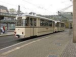 Plauen, Straßenbahn 79 und 28 IMG 4252.jpg