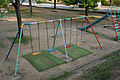 Playground in Tegarayama 05.jpg