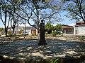 Plaza Del Estudiante.jpg