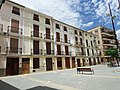 Plaza Mayor de Chelva 13.jpg