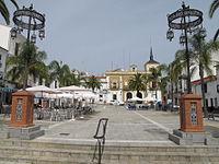 Plaza Ramón y Cajal.jpg