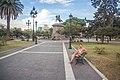 Plaza San Martín (8735092869).jpg