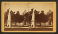 Plaza de la Constitution. St. Augustine, Florida, from Robert N. Dennis collection of stereoscopic views 3.png