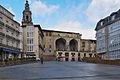 Plaza de la Virgen Blanca, Vitoria.jpg