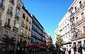 Plaza del Ángel, Madrid (2).jpg