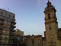 Plaza mayor Algemesí.jpg