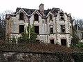 Pleasley Mills - geograph.org.uk - 121582.jpg