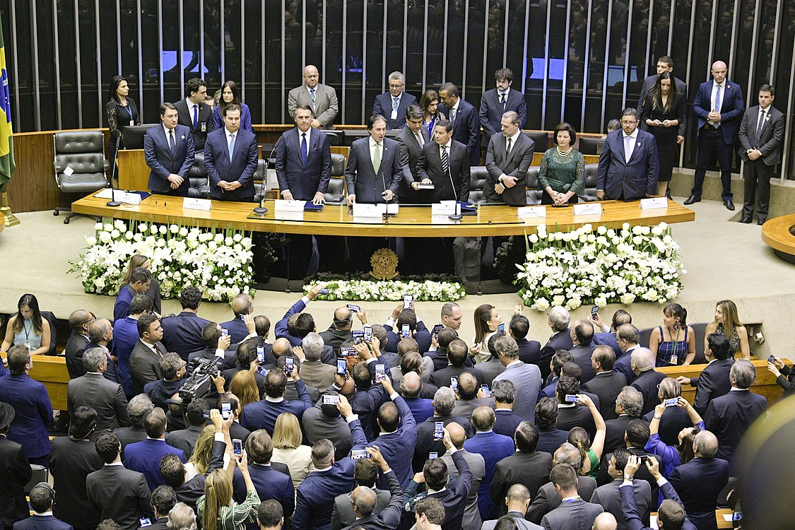 Plenário do Congresso (45835257284).jpg