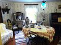 Plios Levitans house 02 (4128436860).jpg