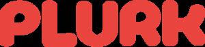 Plurk - Image: Plurk Logo