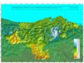 Pluvio-anua1981-2010.png