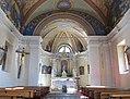 Podbrdo Tolmin Slovenia - church 2.jpg
