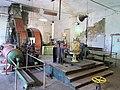 Podkrušnohorské muzeum - Julius III 041.JPG
