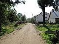 Podlaskie - Łapy - Roszki-Wodźki - Wieś 20110827 02.JPG