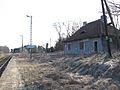 Podlaskie - Juchnowiec Kościelny - LK32 Zimnochy 20120324 05.JPG
