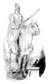 Podróże Gulliwera T. 1 str 316.png