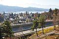 Poertschach Rumpeleweg Wanderweg noerdlich der Autobahn 17112012 039.jpg