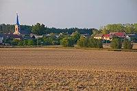 Pohled na obec od jihu, Pavlov, okres Šumperk (02).jpg