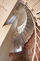 Point Sur Light Station – staircase.jpg