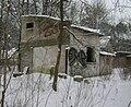 Poland. Konstancin-Jeziorna 187.JPG