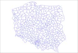 Poland powiaty.png