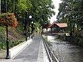 Polanica-Zdrój, Poland - panoramio (1).jpg