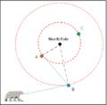 Polar bears near the Pole.PNG