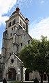 Poligny (Jura) Saint-Hippolyte 66.JPG