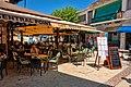Polis, Cyprus IMG 0420 - panoramio.jpg