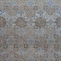 Polychrom stuccos, Patio de los Leones, Alhambra, Granada, Spain.jpg