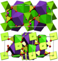 Polyhalite crystal structure.png