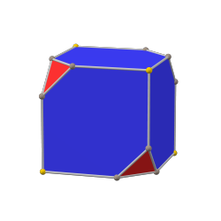 Polyhedron chamfered 4a.png