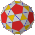 Polyhedron snub 12-20 right from blue max.png