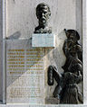 Pomník Setonovi Watsonovi.jpg