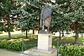 Pomník generála Kutuzova Křenovice 1.jpg