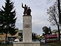 Pomnik - Miechów - panoramio.jpg