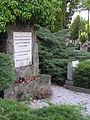 Pomnik padlym na cintorine.jpg