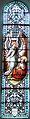 Pomport église vitrail (6).jpg