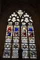 Pont-Audemer heraldic stained glass window.jpg