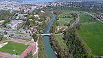 Pont-de-Vessy-aerial-1.jpg
