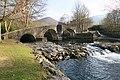 Pont Ascain.jpg