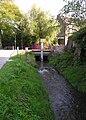 Pont del Veurs a Martensvoeren.jpg