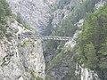 Pont du Diable Esseillon.JPG