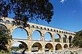 Pont du Gard (6H2A7228).jpg