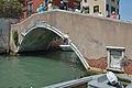 Ponte Cavallo a Venezia lato sud.jpg