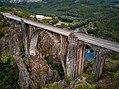 Ponte de Gundian (37090362922).jpg