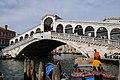 Ponte di Rialto リアルト橋 - panoramio.jpg